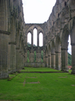 Rievaulx Abbey and Terrace: Rievaulx1