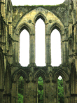 Rievaulx Abbey and Terrace: Rievaulx3