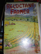 Cover of Reluctant Farmer