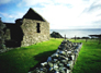 Whithorn St. Ninian's Chapel