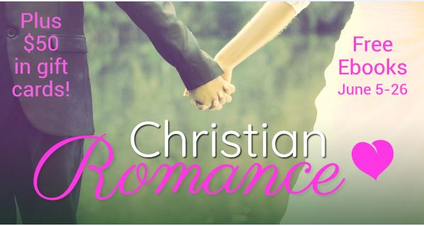 Deeds of darkness deeds of light murder mysterythrillercrime i am participating in a christian romance ebook giveaway that offers an amazing variety of reading for your summer pleasure the collection brings you not fandeluxe Gallery